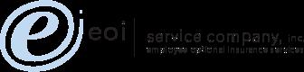 Eoi Service Company