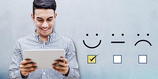 EOI survey image