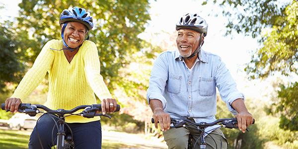 EOI wellnesssolutions image