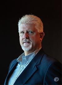 Keith Davidson