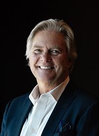 Leadership Rick Cass 1
